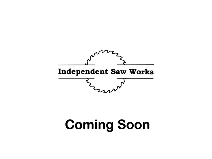 Independent Saw Works